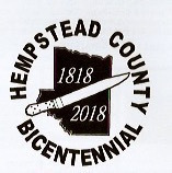 Bicentennial project available for viewing