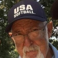 Longtime coach, sports official passes