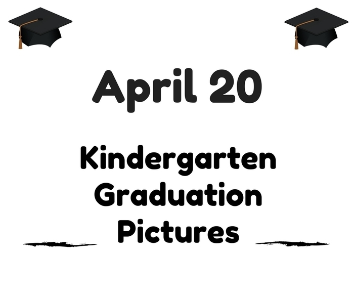 Large_kindergartengraduation