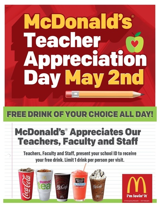 Large_mcd_teacher_appreciation_flyer-2017__proof_2_