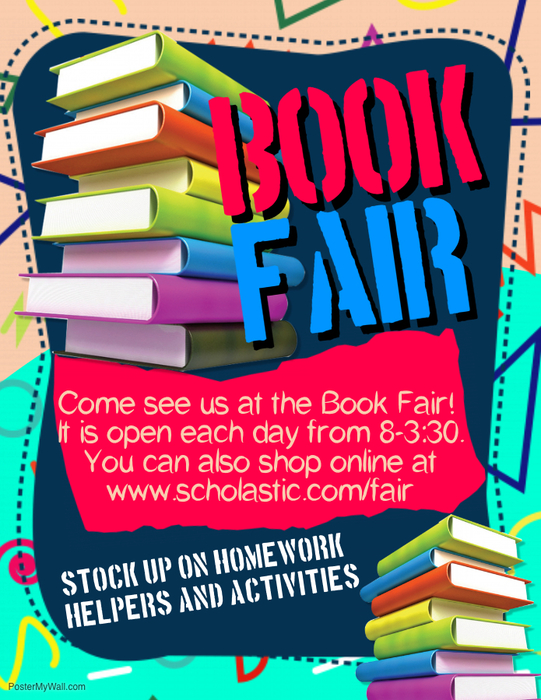 Large_copy_of_book_fair_flyer