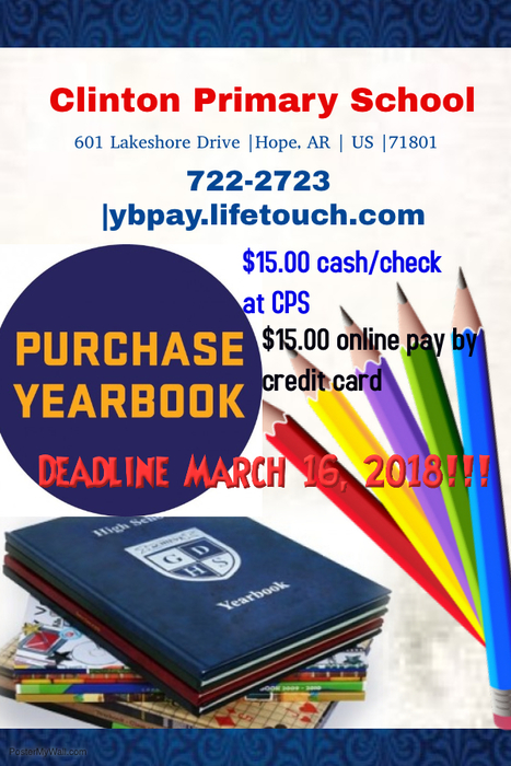 Large_copy_of_copy_of_yearbook